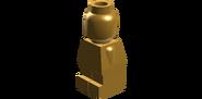 GoldMicro