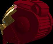 LDDScreenShot155
