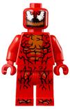 LEGO Carnage 2019