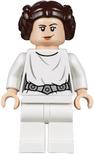Leia Classic 2018 Redesign