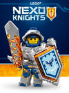 Nexo Knights2