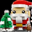 Père Noël-40274