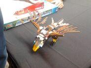 Proto Eris' Eagle (2)