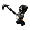 Skullbreaker-70654