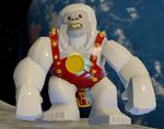 Ultramonkey