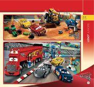 Κατάλογος προϊόντων LEGO® για το 2018 (πρώτο εξάμηνο) - Σελίδα 033