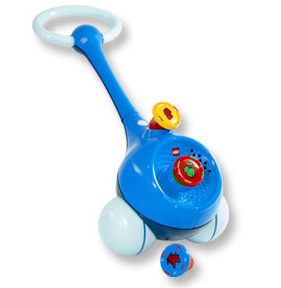 File:3363 Music Roller.png