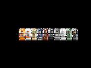 3866 La Bataille de Hoth 2