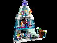 41062 Le palais de glace d'Elsa 3