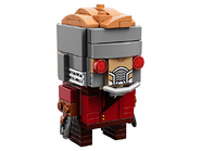 41606 Star-Lord 3