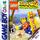 5730 LEGO Island 2: The Brickster's Revenge