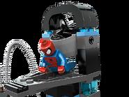 6873 Spider-Man vs. Doc Ock 5