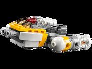 75162 Y-wing 3