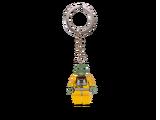 853125 Porte-clés Bossk
