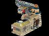 853175 Tirelire Pharaoh's Quest