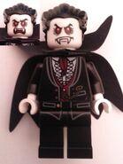 9468 10 Lord Vampyre