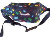 LEGOLAND California Bum-Bag