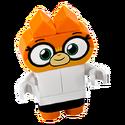 Dr Fox