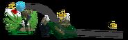 JungleGates1