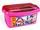 5560 Large Pink Brick Box