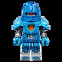 Soldat royal (Nexo Knights)