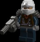 TerroristSol