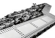 10221 Super Star Destroyer 6