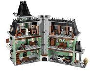 10228 La maison hantée 3