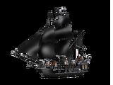 4184 Le Black Pearl