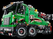 42008 Le camion de service 2