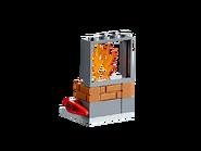 60105 Le 4x4 des pompiers 3