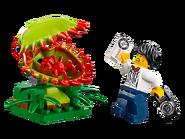 60160 Le laboratoire mobile de la jungle 7