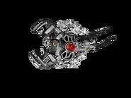 71301 Ketar - Créature de la Pierre 3