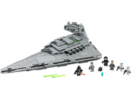 75055 Imperial Star Destroyer