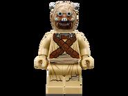 75198 Battle Pack Tatooine 5