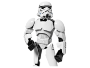 75531 Commandant Stormtrooper 2