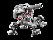 7869 Battle for Geonosis 2