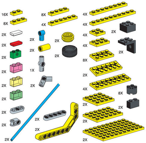 File:970671-Special Elements for Cities and Transportation Set.jpg