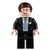 Agent Coulson-76077