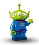 Alien-71012