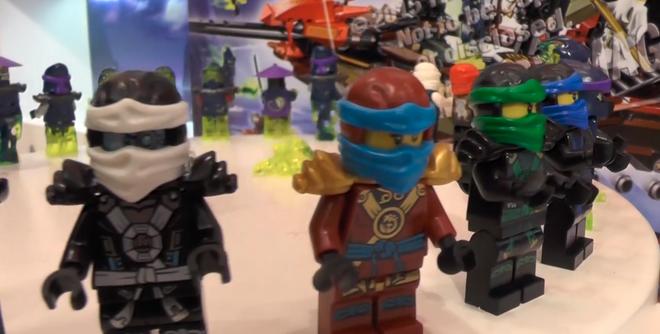 Figurines Ninjago 2015 Spielteste.at-5