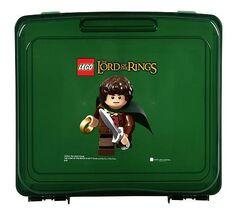 Frodo box