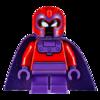Magneto-76073