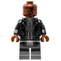 Nick Fury-76042