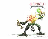 Reidak in BIONICLE Heroes 1280x1024