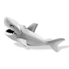 Requin-6243