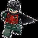 Robin-76034