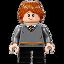 Ron Weasley-75954