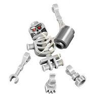 Squeletron-70807 2
