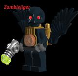 Zombiejiger 2